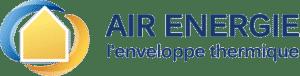 Logo Air Energie